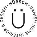 Logo_Hübsch