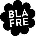 logo-blafre