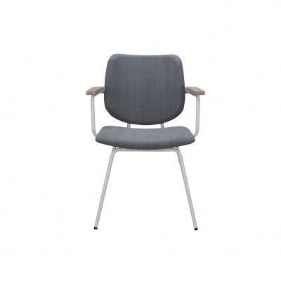 Bodilson Frame, Fall, Fresh en Flush stoelen