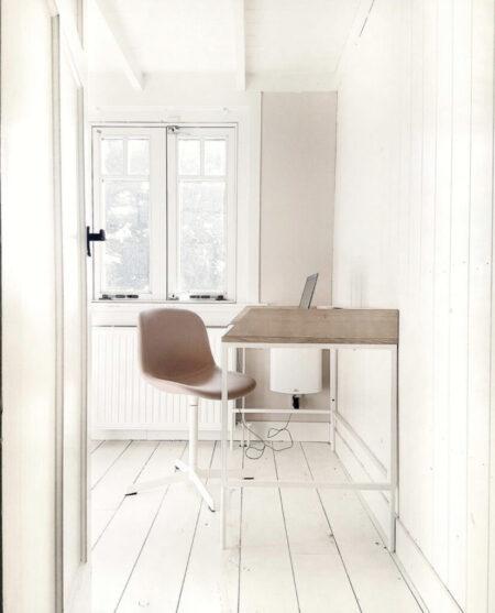 Hay Neu chair