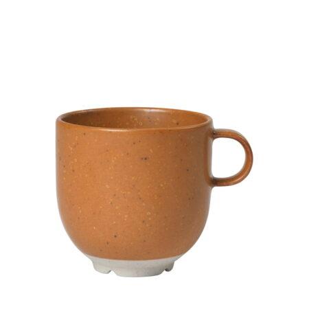 Broste Copenhagen Eli mug caramel