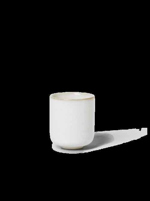 Ferm Living sekki cup large