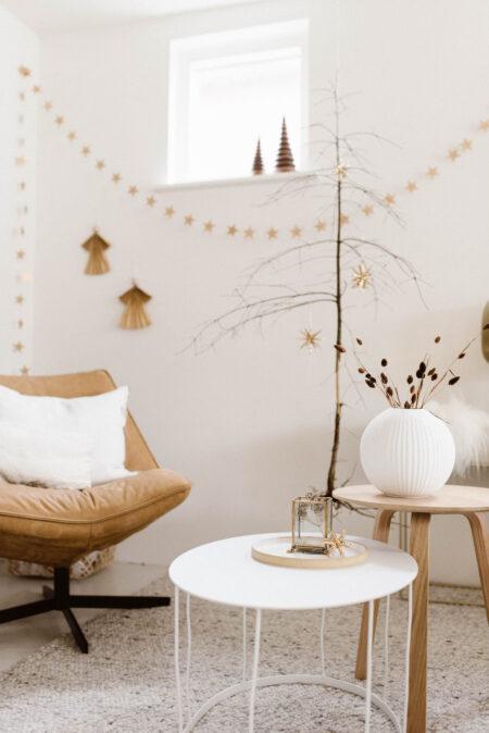 Voorraad Spring Store x 'k Willem in Huis ovale salontafel