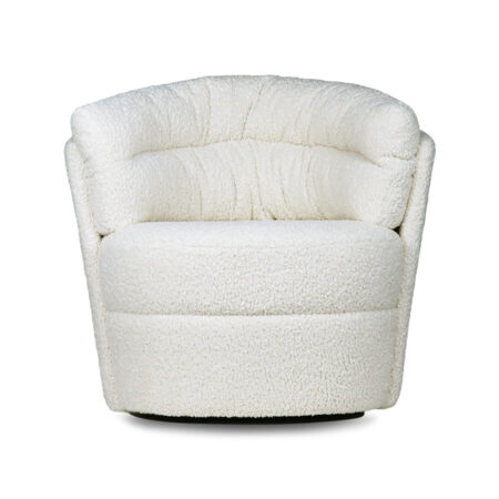 HKliving twister fauteuil