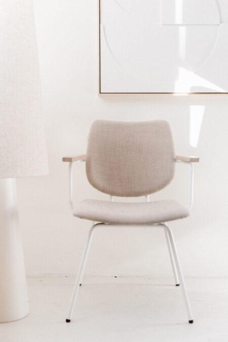 Voorraad Bodilson Frame stoel