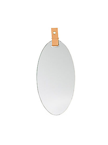 Broste Copenhagen spiegel ovaal