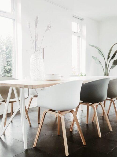 Studio Henk Butterfly tafel