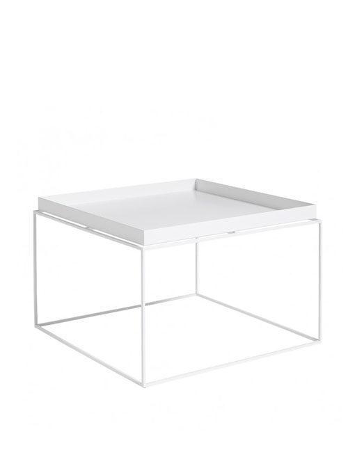 Hay Tray Table L 60x60cm