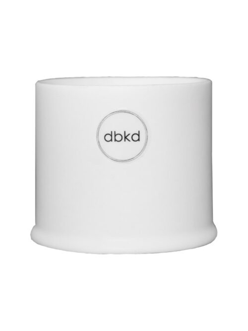 DBKD Astilbe pot white
