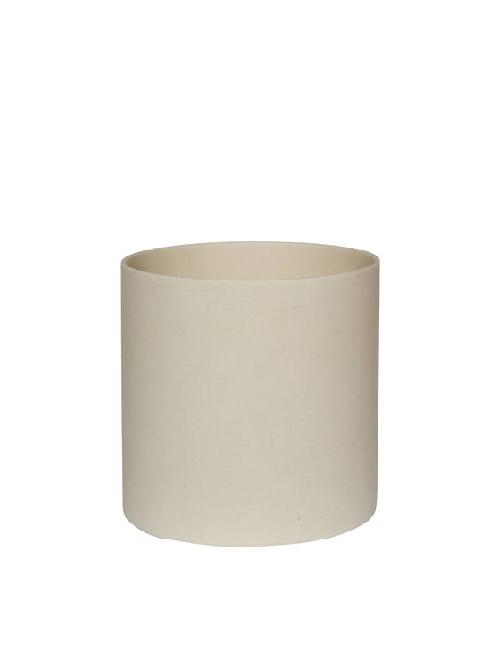 Pottery pots Puk L