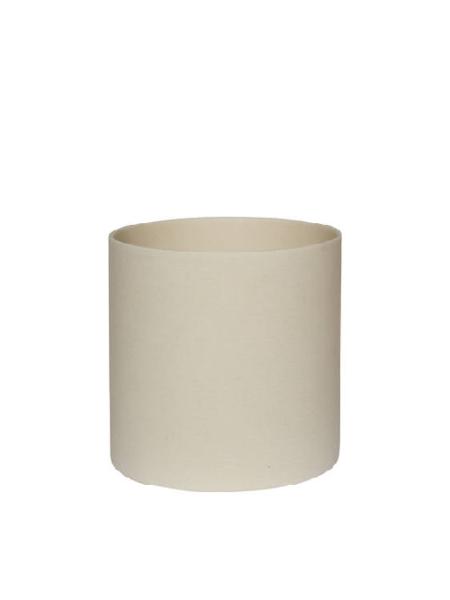 Pottery pots Puk M