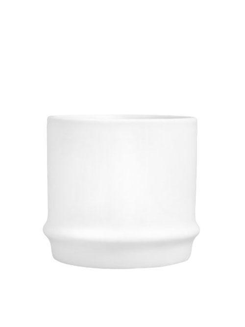 Storefactory pot Maras wit medium
