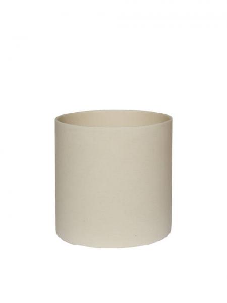 Pottery pots Puk S