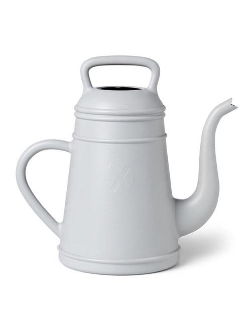 Xala koffiepot gieter Lungo