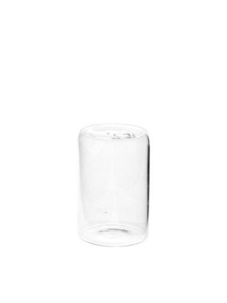 Storefactory vaasje glas S
