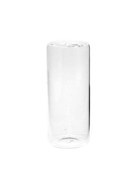 Storefactory vaasje glas M